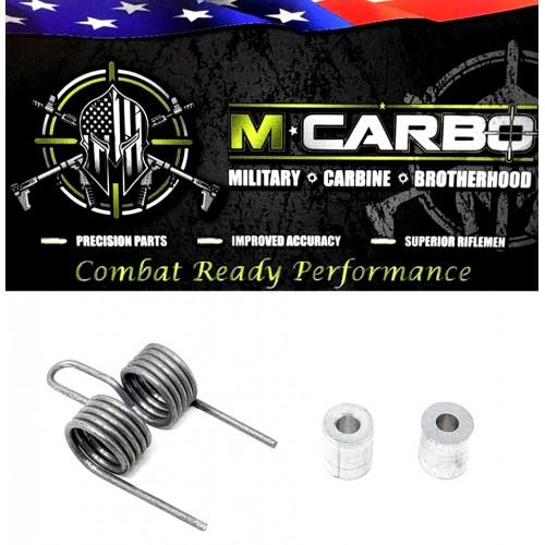 MCarbo Remington 597 Trigger Spring Kit