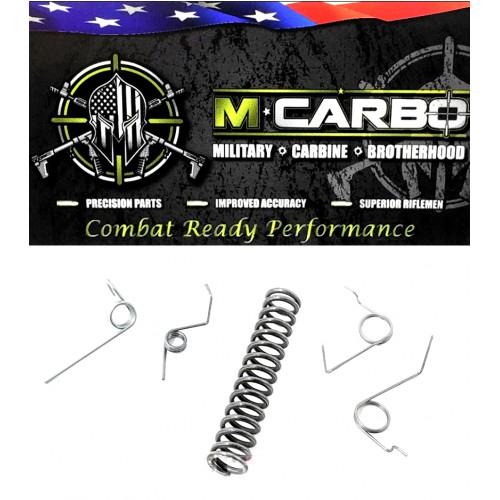 MCarbo Marlin 795 Trigger Spring Kit