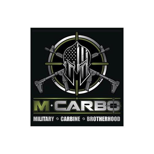 MCarbo AR-15 Trigger Spring Kit