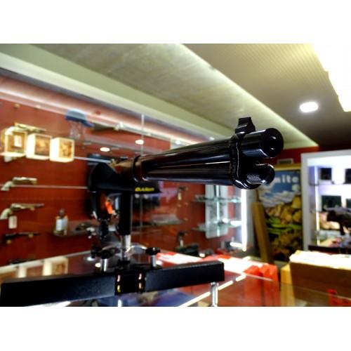 Uberti Winchester 1866 Carbine 22lr