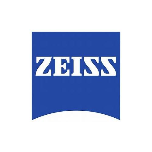 Zeiss Tapa de torreta visores Diavari Z / ZA