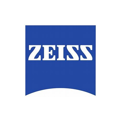Zeiss Tapa de objetivos Binoculares Victory x42 HT