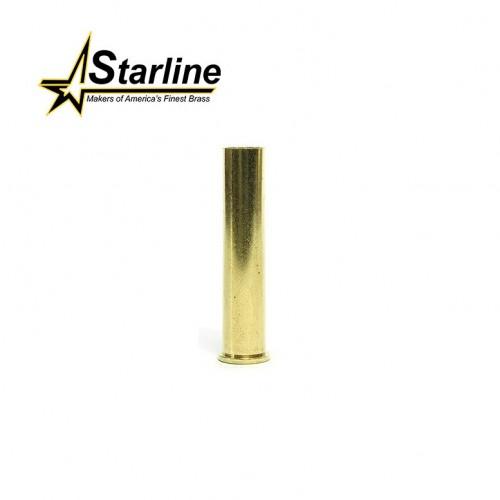 Starline Casquillos 45-90