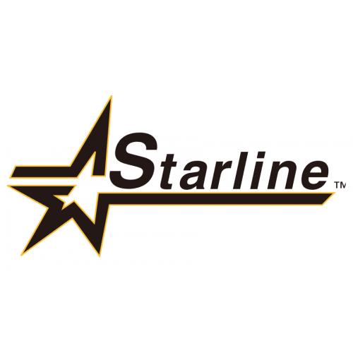 Starline Vainas 30 Mauser