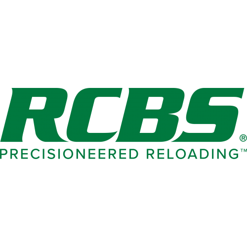 RCBS Decapping Unit .27 a .45 HD