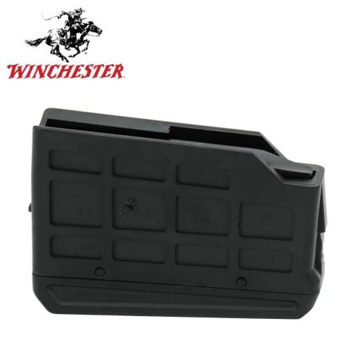 Winchester Cargador XPR Estándar