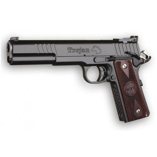 """STI Pistola Trojan 6"""""""