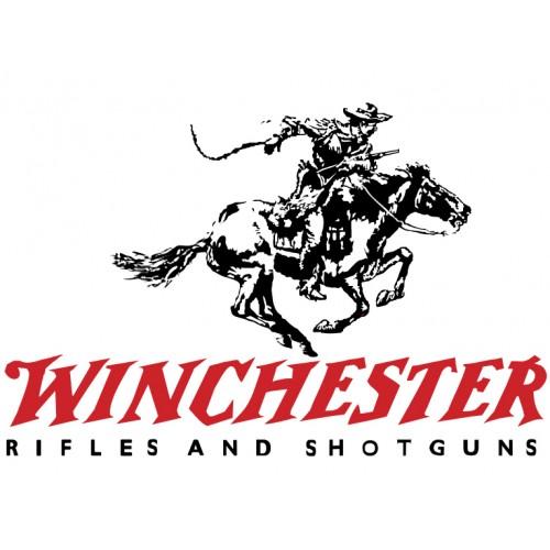Winchester Navaja Heel Spur