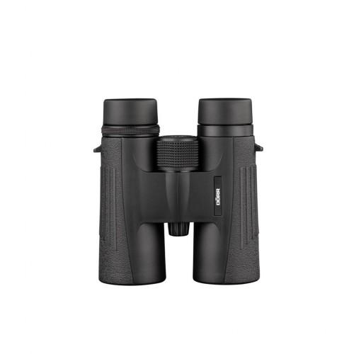 Dörr Optik Binoculares Wildview 10x42