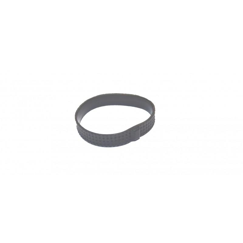 Swarovski Goma anillo de enfoque
