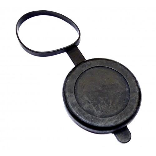 Swarovski Tapa Objetivo Binoculares 56mm