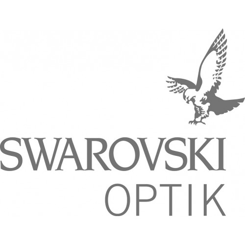 Swarovski Tapa ocular Companion 10x30