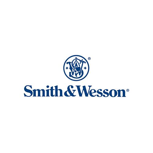Smith and Wesson Cargador Bodyguard 9 corto