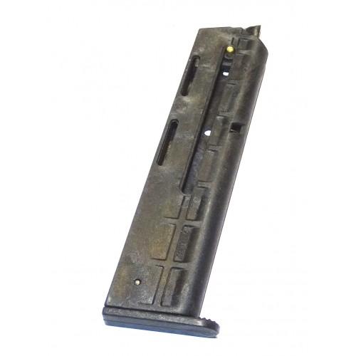 Armi Chiappa Cargador 1911 22lr