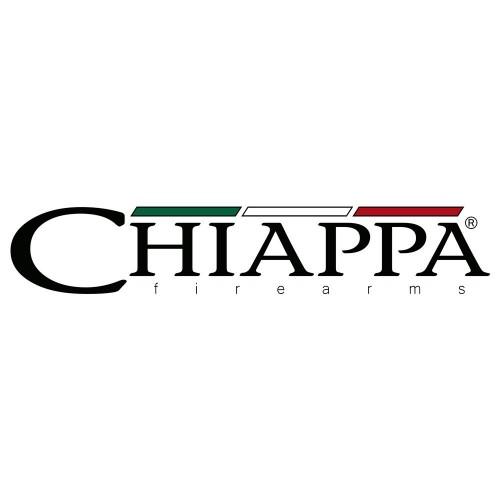 Armi Chiappa Escalera de Alza para rifles Clásicos