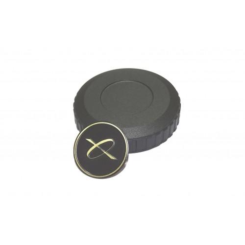 Burris Tapón de torreta visor Laser