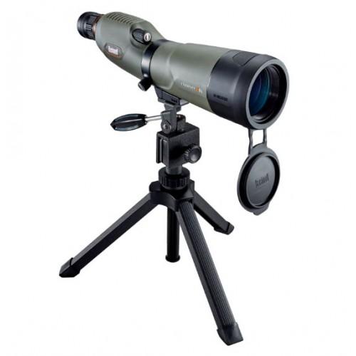Bushnell Telescopio Trophy Extreme 20-60x65