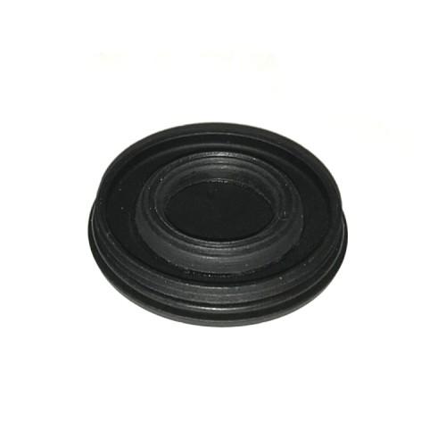 Aimpoint Tapa de batería H30 / H34