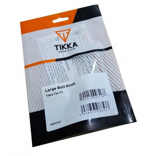 Tikka T3 / T3X  Bola de cerrojo
