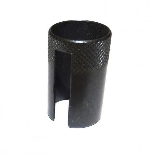 Williams Cubre punto 25mm