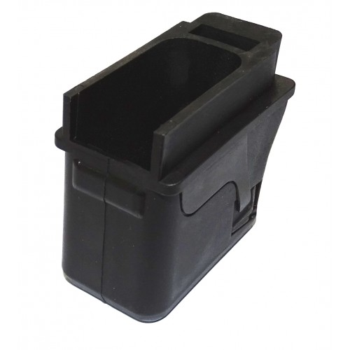 Armi Chiappa Adaptador Glock para Rak 9mm