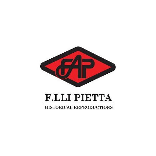 Pietta Cepillo / Grata calibre .44 / .45