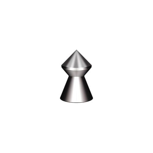 Norma Balines Superpoint Strike .177 (4.50mm)