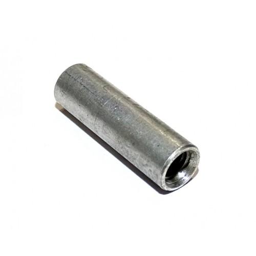 Pedersoli Punta de aluminio Diámetro 7mm