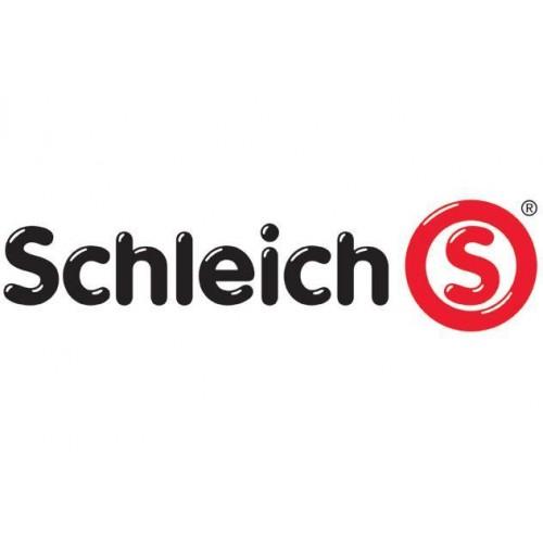 Schleich Cría de Cebra