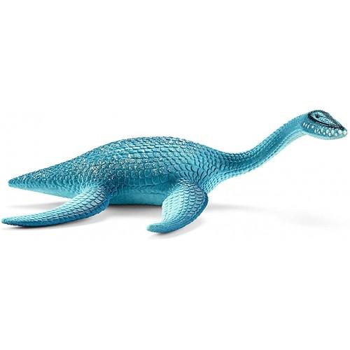 Schleich Plesiosaurio
