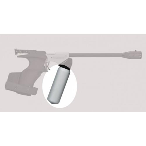 Hämmerli Bombona de carga para pistolas AP20