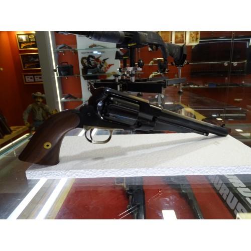 Pietta 1858 New Model Special Shooter 2ª Mano