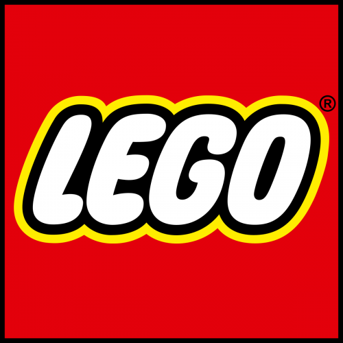 Lego Persecución de la Trimoto del Joker