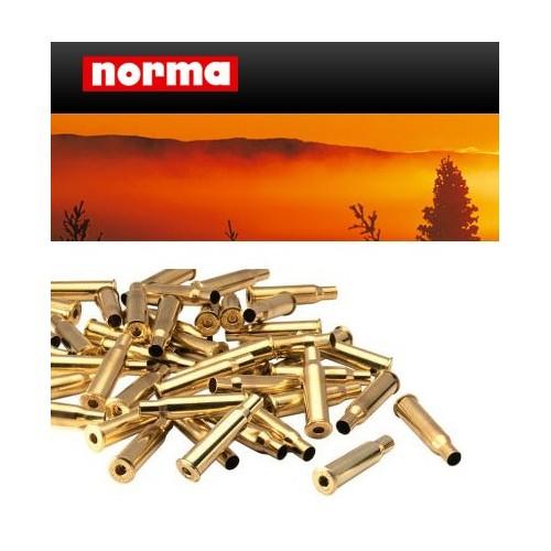 Amplia gama de casquillos Norma