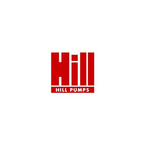Hill Bomba de carga de 4 estaciones para carabinas PCP