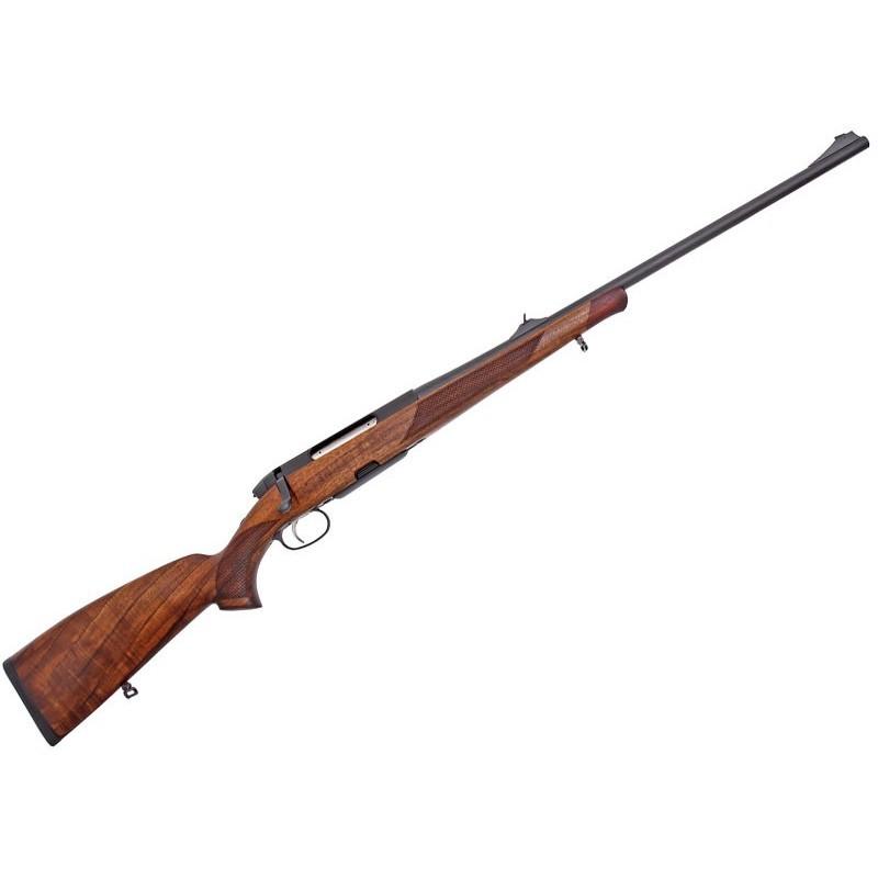 Mannlicher Rifle CL II 7mm Rem Mag