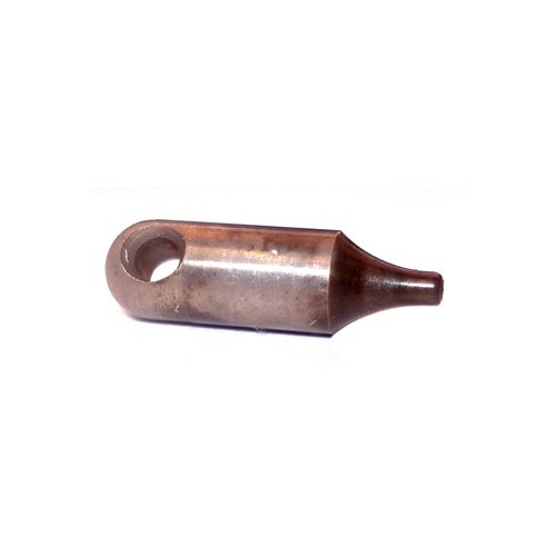 Uberti Firing pin (aguja percutora) 1873 Blackpowder SAA