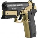Gamo PT 80 Desert Attack Special Edition