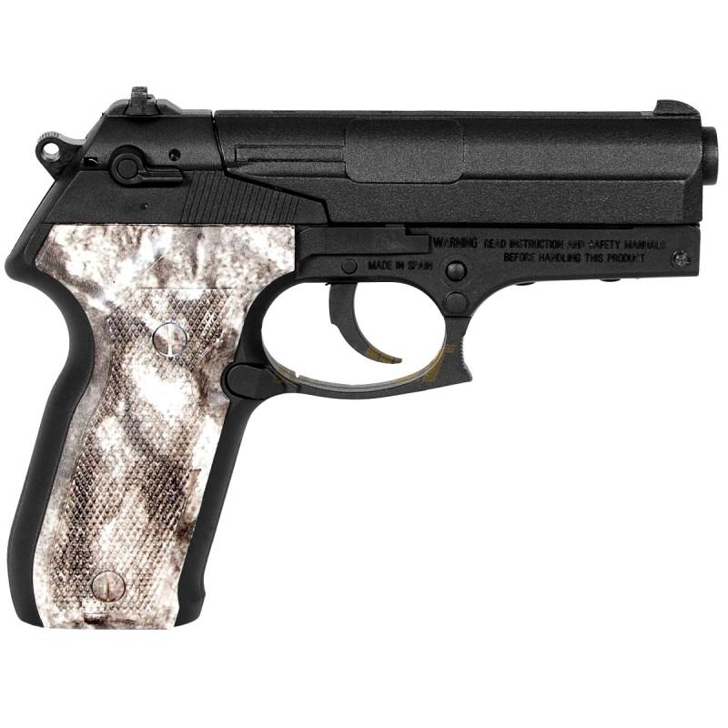 Gamo PT-80 Dark Limited