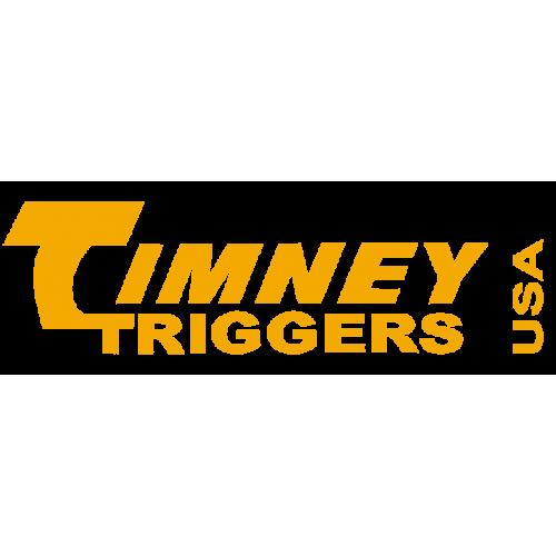 Timney Remington 700 Bench Rest 3oz