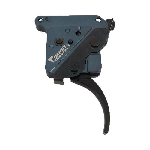 Timney The HIT Remington 700 Diestro