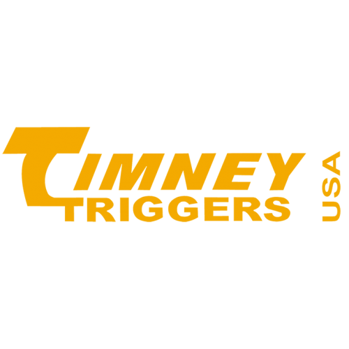 Timney Remington 700