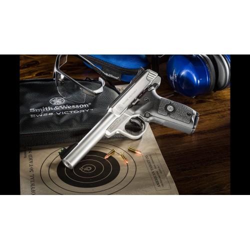SMITH & WESSON Pistola SW22 Victoryn 22lr