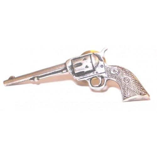 USA 634-175 Pin Colt S.A.
