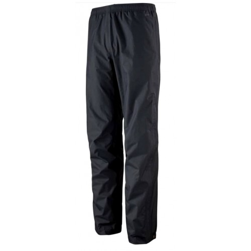 Patagonia M´s Torrentshell 3 Layer Pants