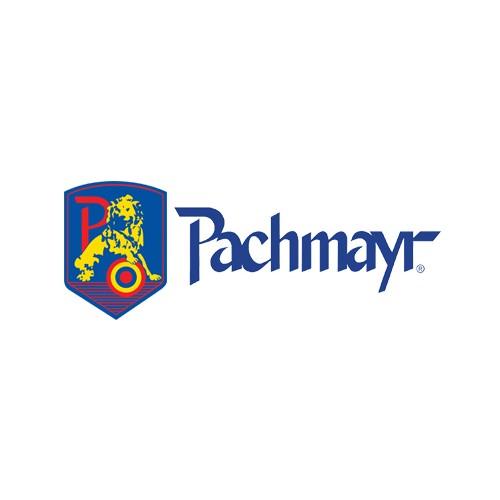 Pachmayr Colt Positive - Long Frame