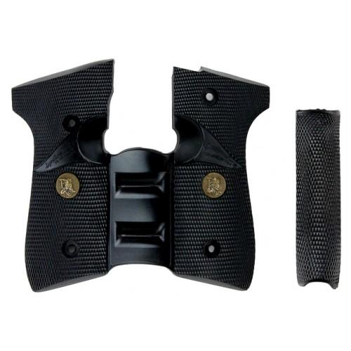 Pachmayr Beretta 92 SB/F