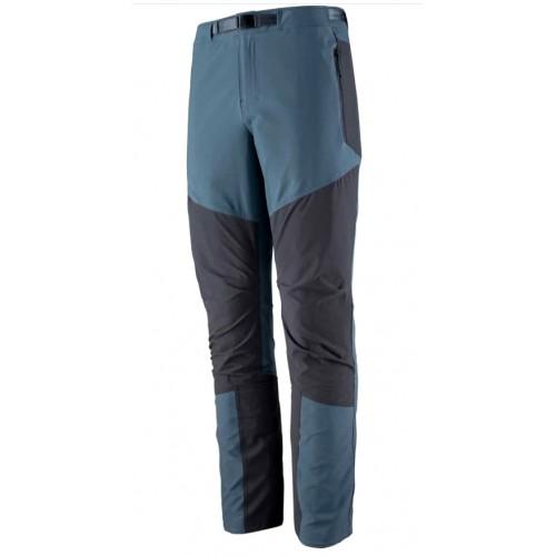 Patagonia Altvia Alpine Pants
