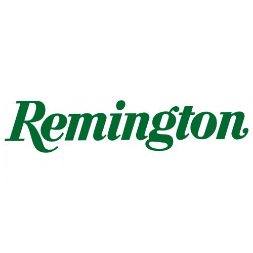 Remington Postas 9 (3 en cama)