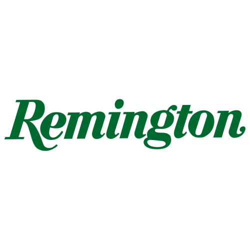 Remington Postas 77 (25 en cama)